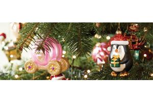 Vánoční dílna Puckator