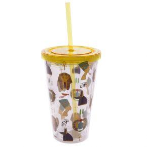CUP11_001.jpg